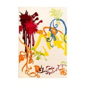 Dywan Art Design 391, 195x140 cm