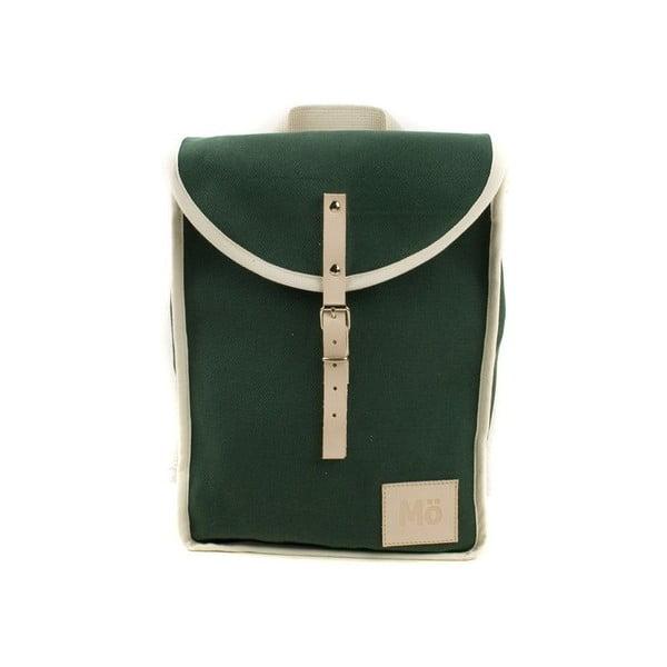 Plecak Green Heap