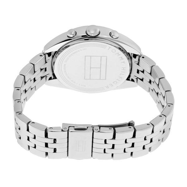 Zegarek damski Tommy Hilfiger No.1781571