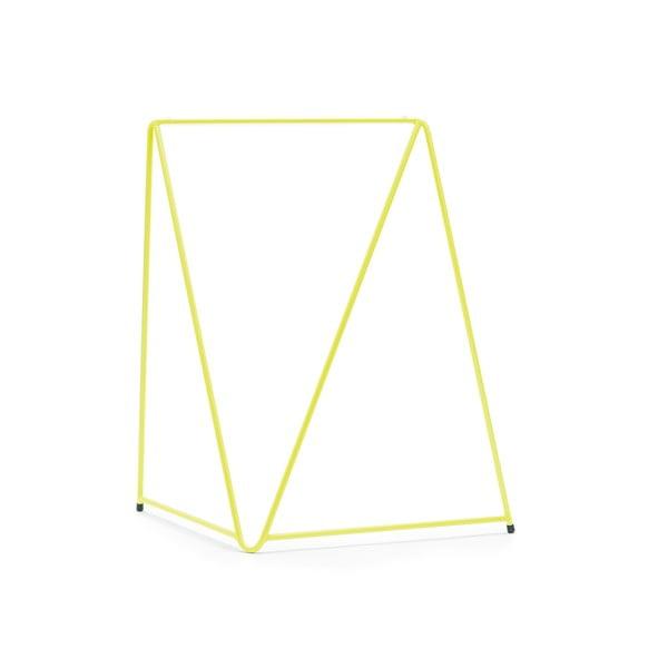 Podkładka stołu Diamond Yellow, 70x55 cm