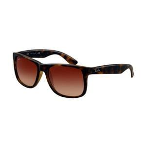 Okulary przeciwsłoneczne Ray-Ban 4165 Chocolate 55 mm