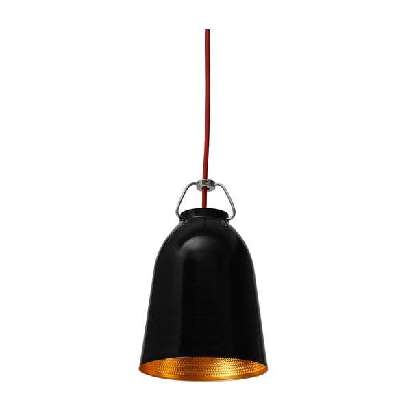 Lampa wisząca  Fanalo Alu