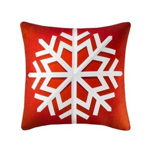 Poszewka Christmas V25, 45x45 cm