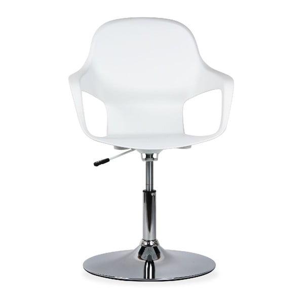 Krzesło barowe  Dypo One