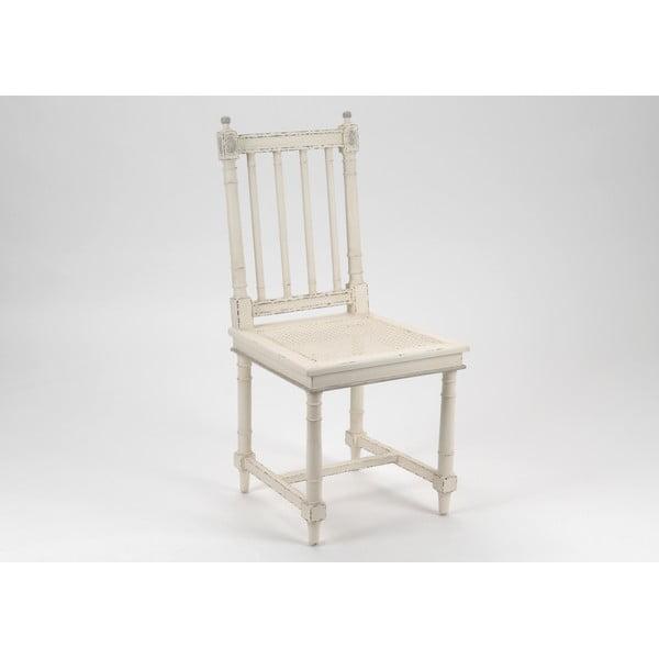 Krzesło Ornement Amadeus