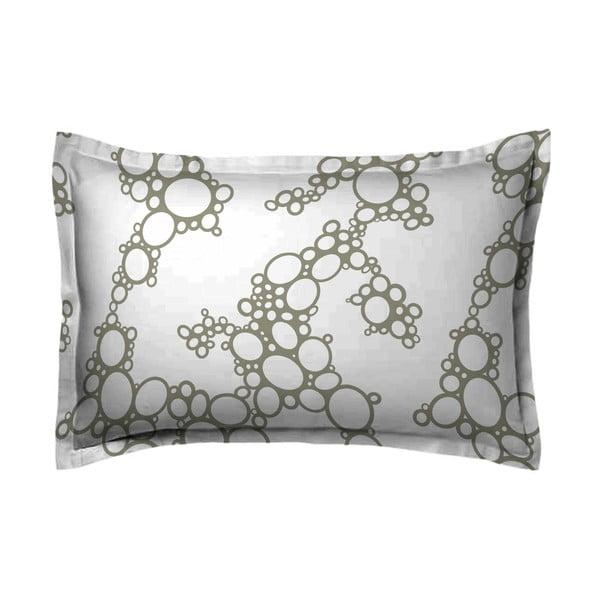 Poszewka na poduszkę Glitter, 50x70 cm