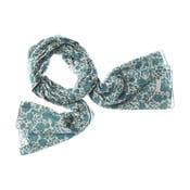 Szalik Hanging Blue, 200x100 cm