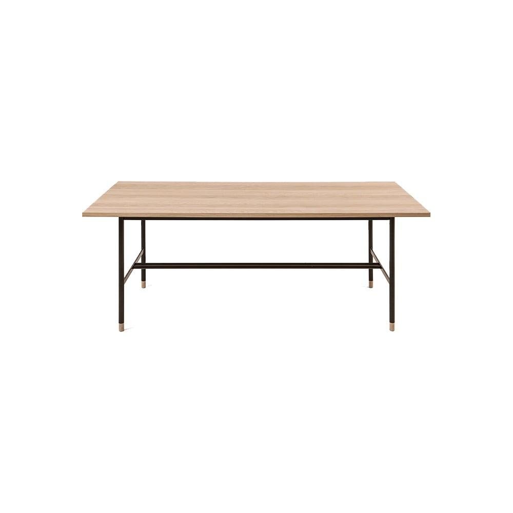 Stół Woodman Jugend, 200x95 cm