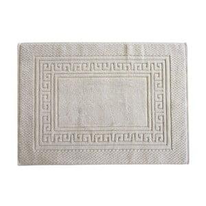 Dywanik łazienkowy Basic Framsohn Grey, 50x70 cm