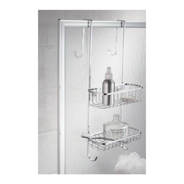 Półka wisząca do prysznica Caddy