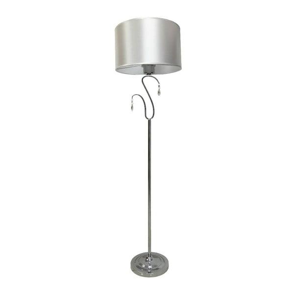 Lampa stojąca Carmen