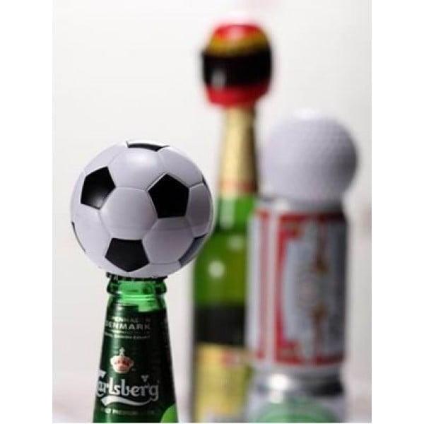 Otwieracz do butelek Futbol