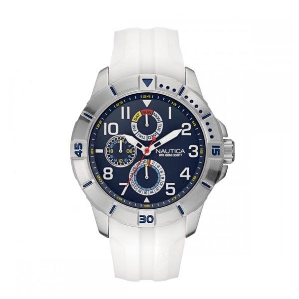 Zegarek męski Nautica no. 514