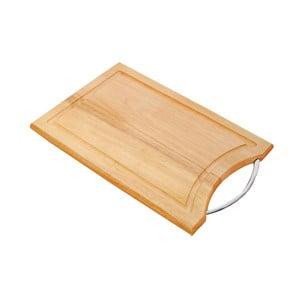 Deska do krojenia Bamboo Cutting