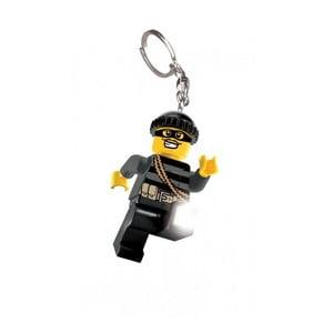Świecący breloczek LEGO Mastermind