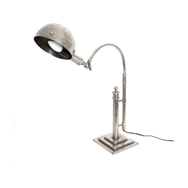 Lampa stołowa Aviator Desk