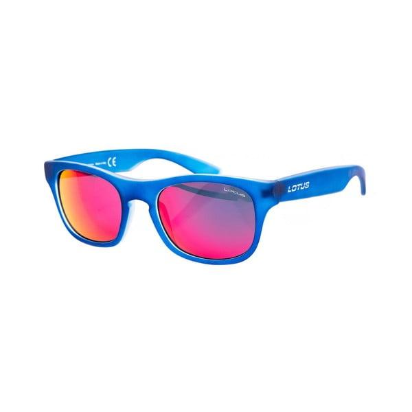 Damskie okulary przeciwsłoneczne Lotus L758901 Marino