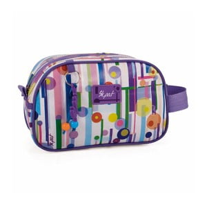 Kosmetyczka Skpa-T Purple