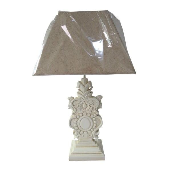 Lampa stołowa Antic Line Renesance