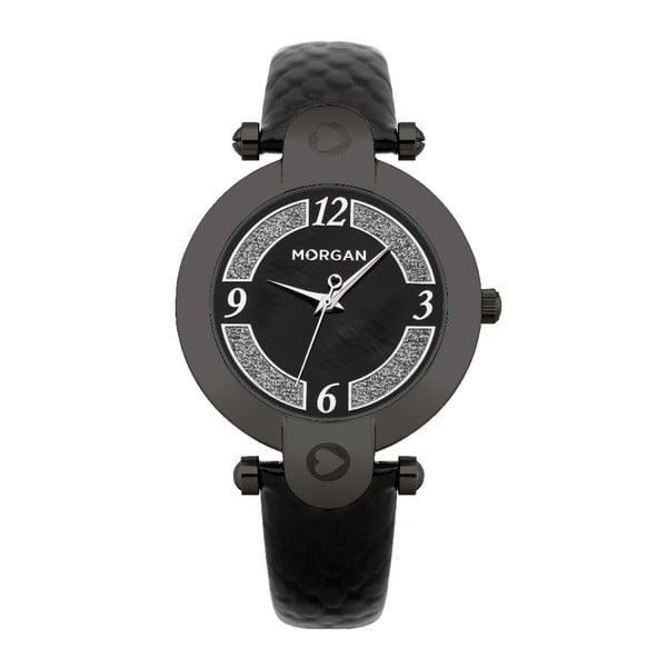 Zegarek damski Morgan de Toi 1134BB