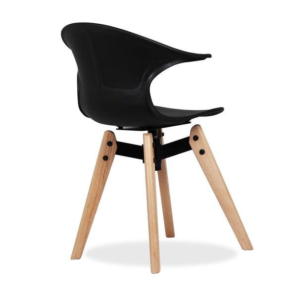 Krzesło Pelico