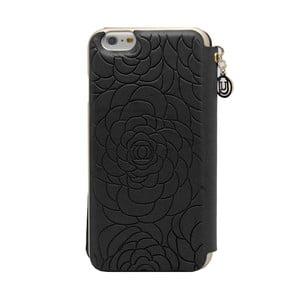 Etui na iPhone6 Camellia Shell