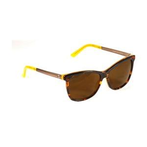 Damskie okulary przeciwsłoneczne Gucci 3675/S GYG
