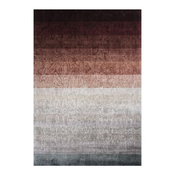 Dywan Combination Peach, 140x200 cm
