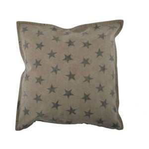 Poduszka Estrellas, 50x50 cm
