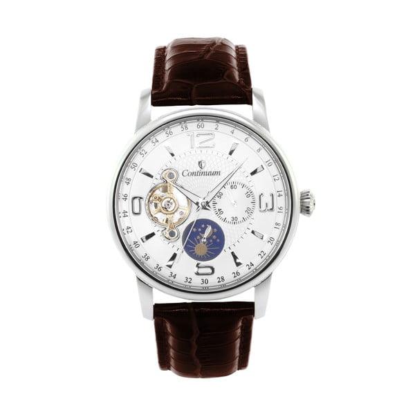 Zegarek Continuum no. C15H20