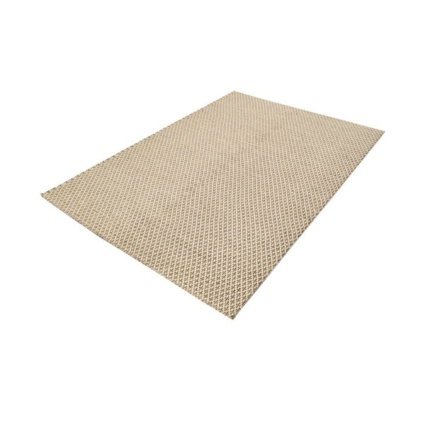 Ręcznie tkany dywan Kilim Design 34, 60x90 cm