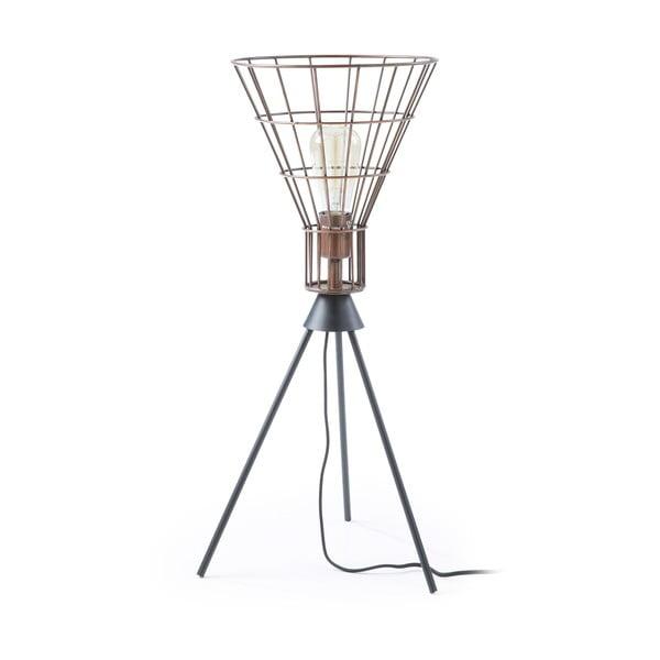 Lampa stołowa La Forma Cassia