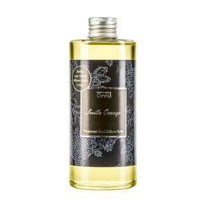 Wkład do dyfuzora zapachowego Seville Orange, 300 ml