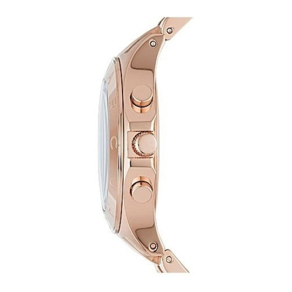 Zegarek Marc Jacobs MBM3308