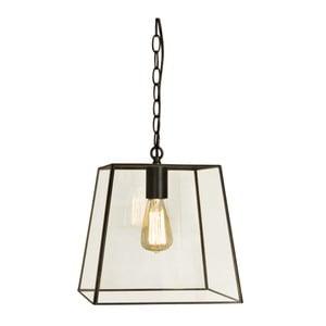 Lampa wisząca Scan Lamps Diplomat Single
