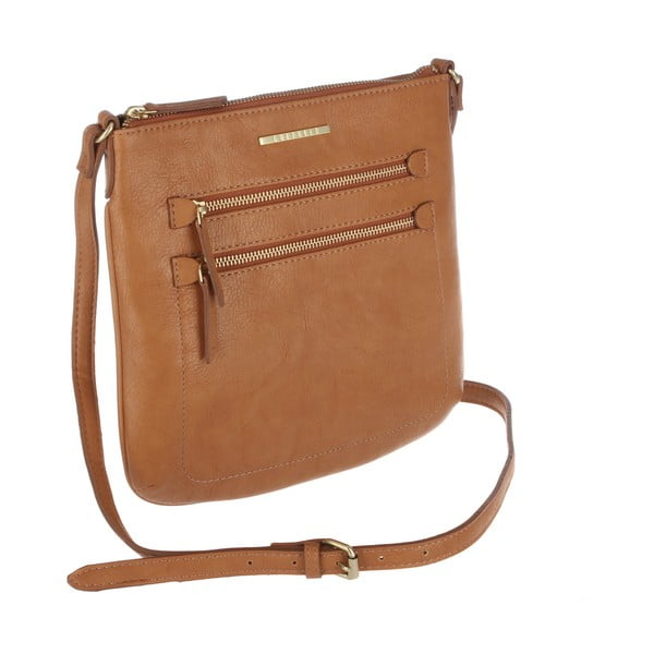 Damska torba Demi Oak Brown