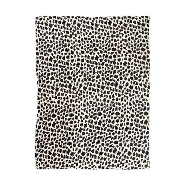 Koc Jaguar,150 x 200 cm