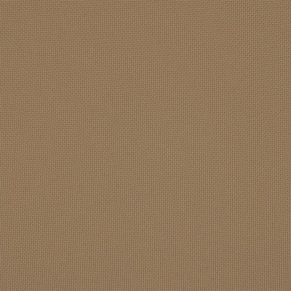 Worek do siedzenia Vivonia Outdoor Light Brown/Dark Green