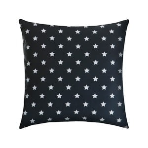 Poszewka na poduszkę Home De Bleu Little Star 9, 45x45cm