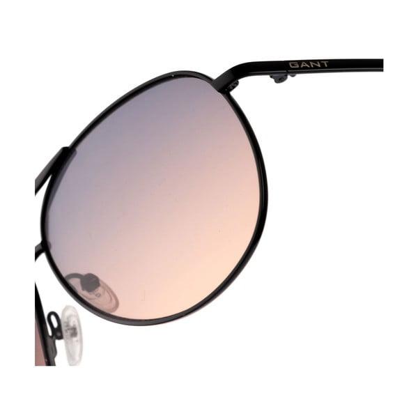 Okulary przeciwsłoneczne GANT Kim