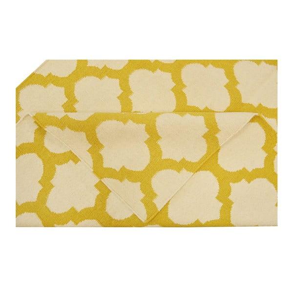 Ręcznie tkany dywan Kilim JP 101, 150x240 cm