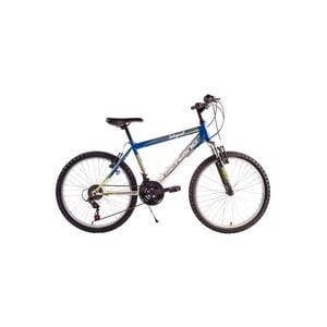 """Rower górski Schiano 284-26, roz. 26"""""""
