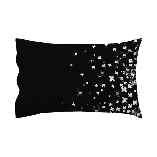 Poszewka na poduszkę Starlight, 50x80 cm