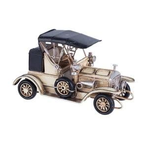 Samochód dekoracyjny InArt