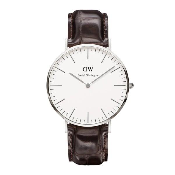 Zegarek męski Daniel Wellington 0211DW