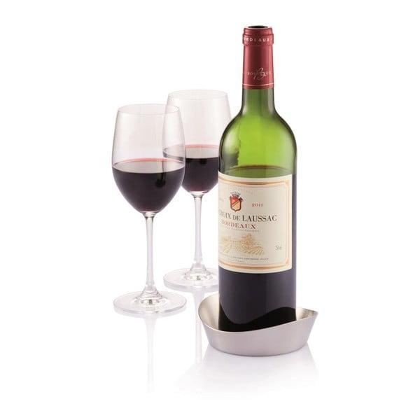 Miseczka pod butelkę wina XD Design Airo
