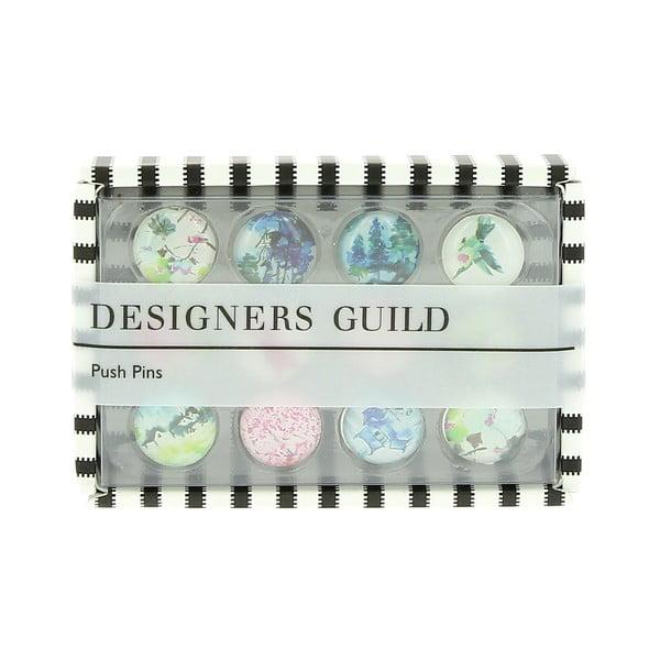 Pinezki   Blueprint Collections Designers Guild