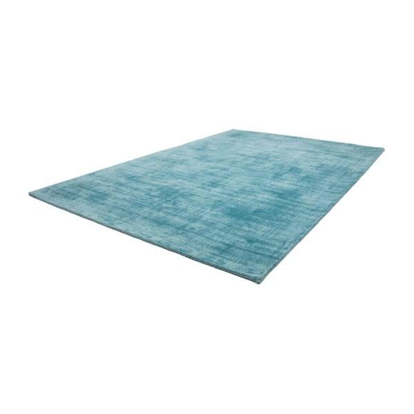 Dywan Rajaa 230 turkusowy, 120x170 cm
