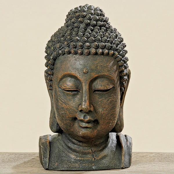 Figurka Boltze Buddha, 26 cm