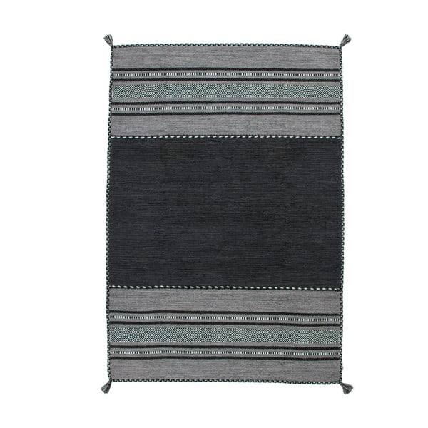 Dywan Native Grey, 120x170 cm